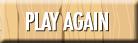play-again-button.jpg