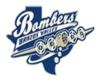 Brazzos Valley Bombers