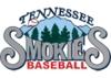 Tennessee Smokies